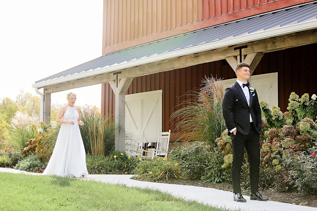 Samantha Grant Lindley Farmstead at Chatham Hills Wedding 042