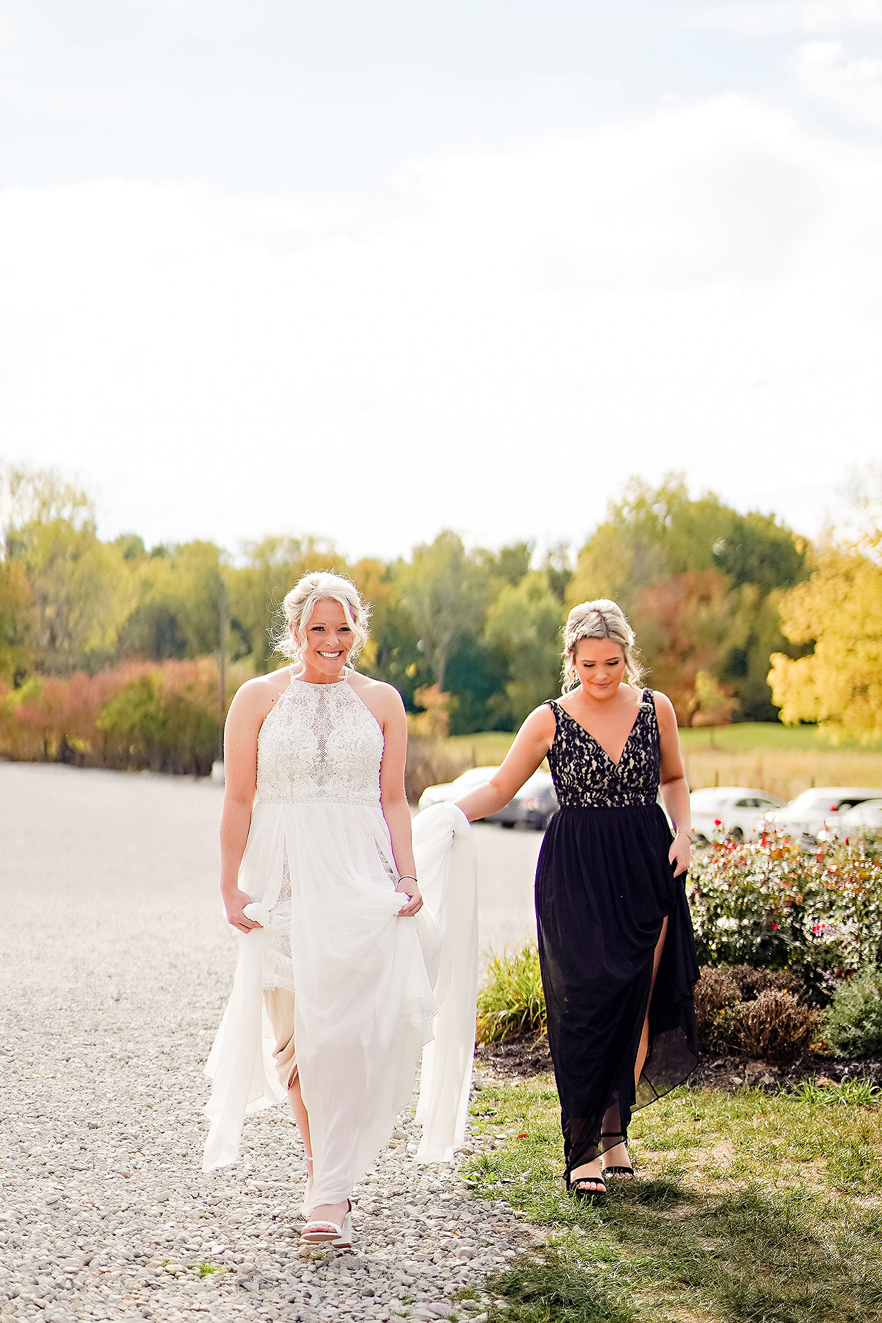 Samantha Grant Lindley Farmstead at Chatham Hills Wedding 041