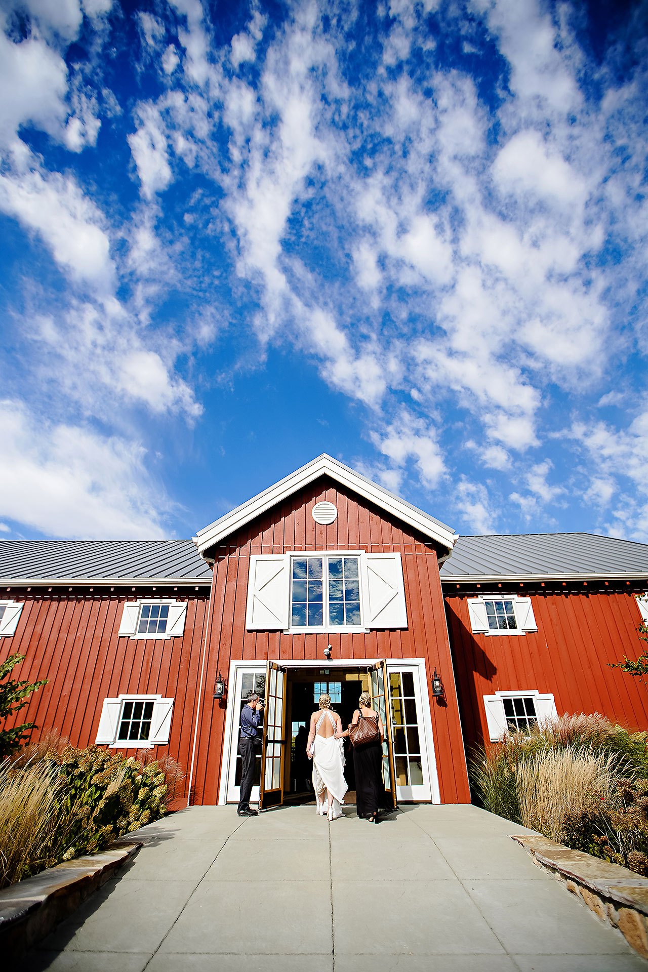 Samantha Grant Lindley Farmstead at Chatham Hills Wedding 039