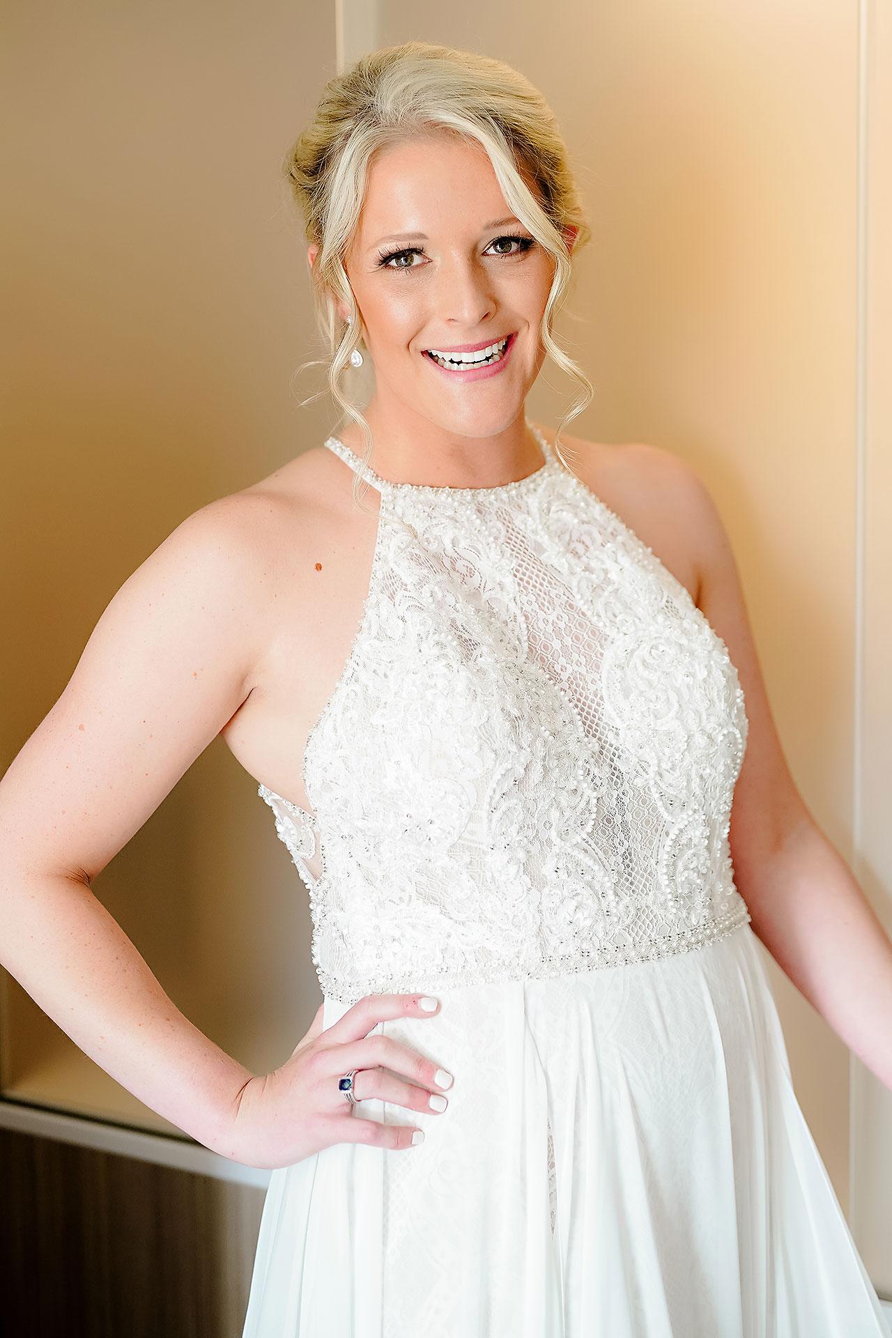 Samantha Grant Lindley Farmstead at Chatham Hills Wedding 030