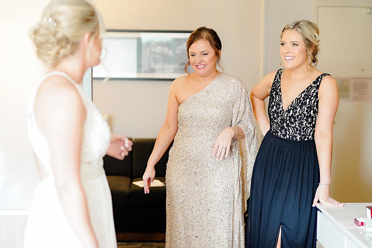 Samantha Grant Lindley Farmstead at Chatham Hills Wedding 031