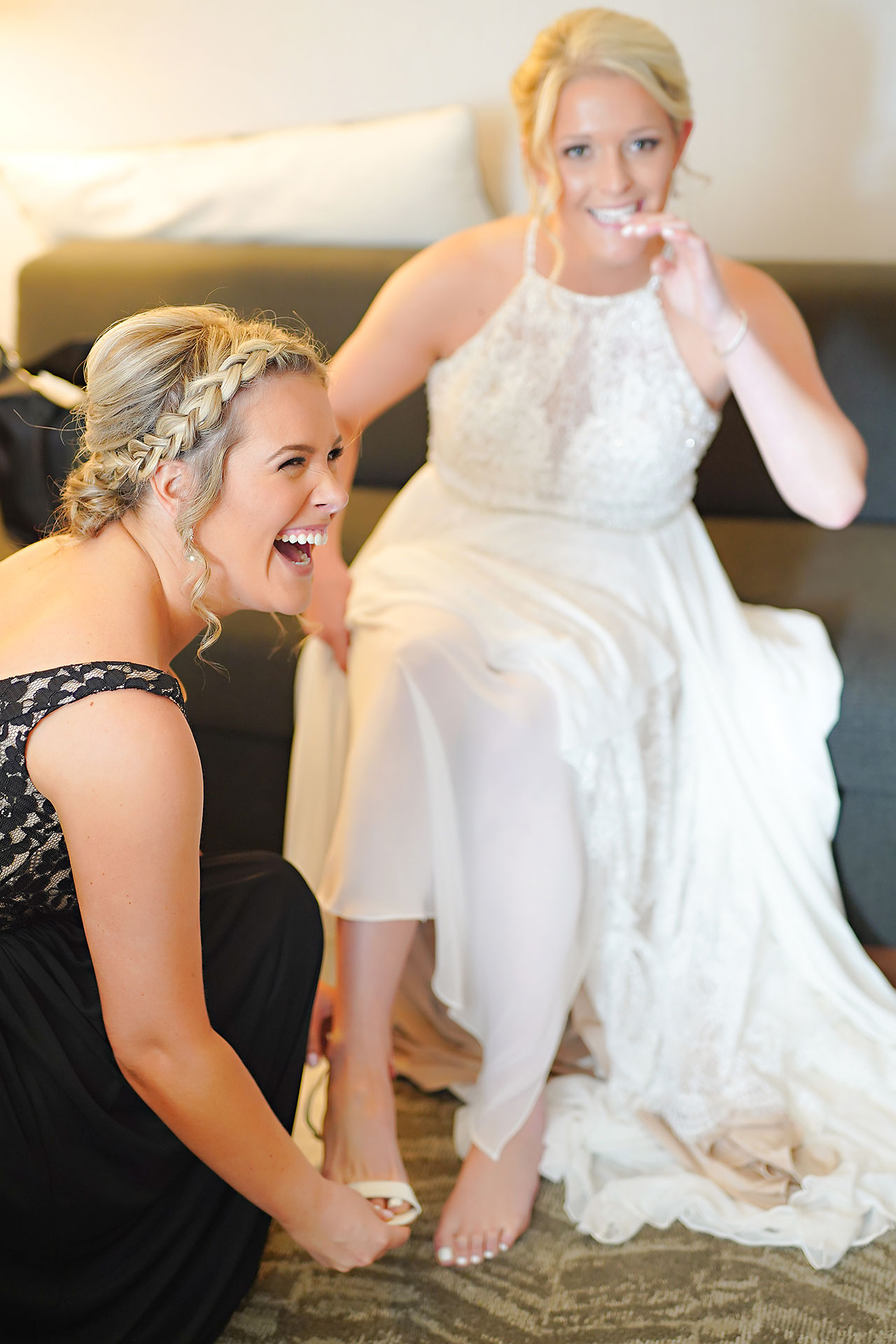 Samantha Grant Lindley Farmstead at Chatham Hills Wedding 027