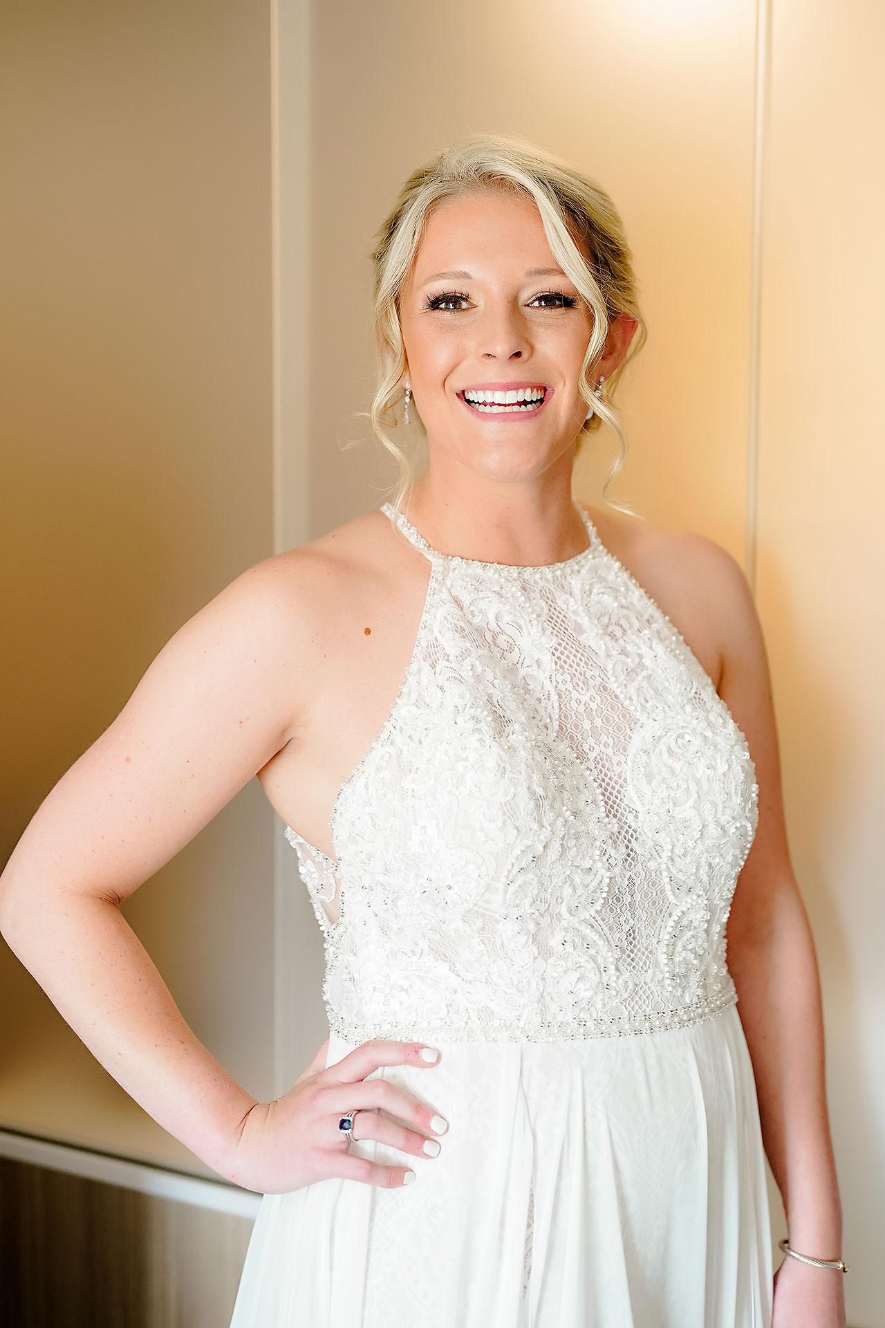 Samantha Grant Lindley Farmstead at Chatham Hills Wedding 028