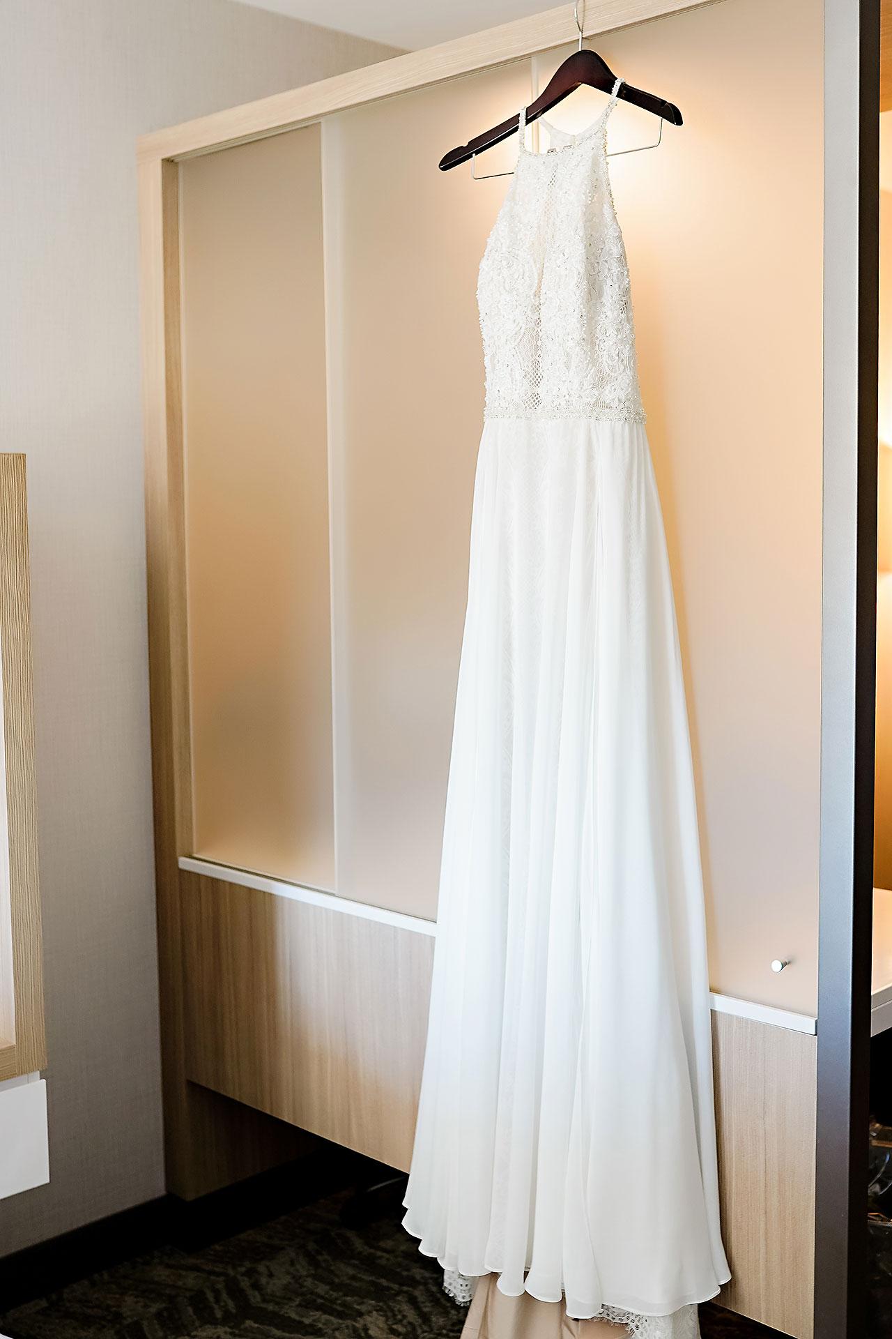 Samantha Grant Lindley Farmstead at Chatham Hills Wedding 019