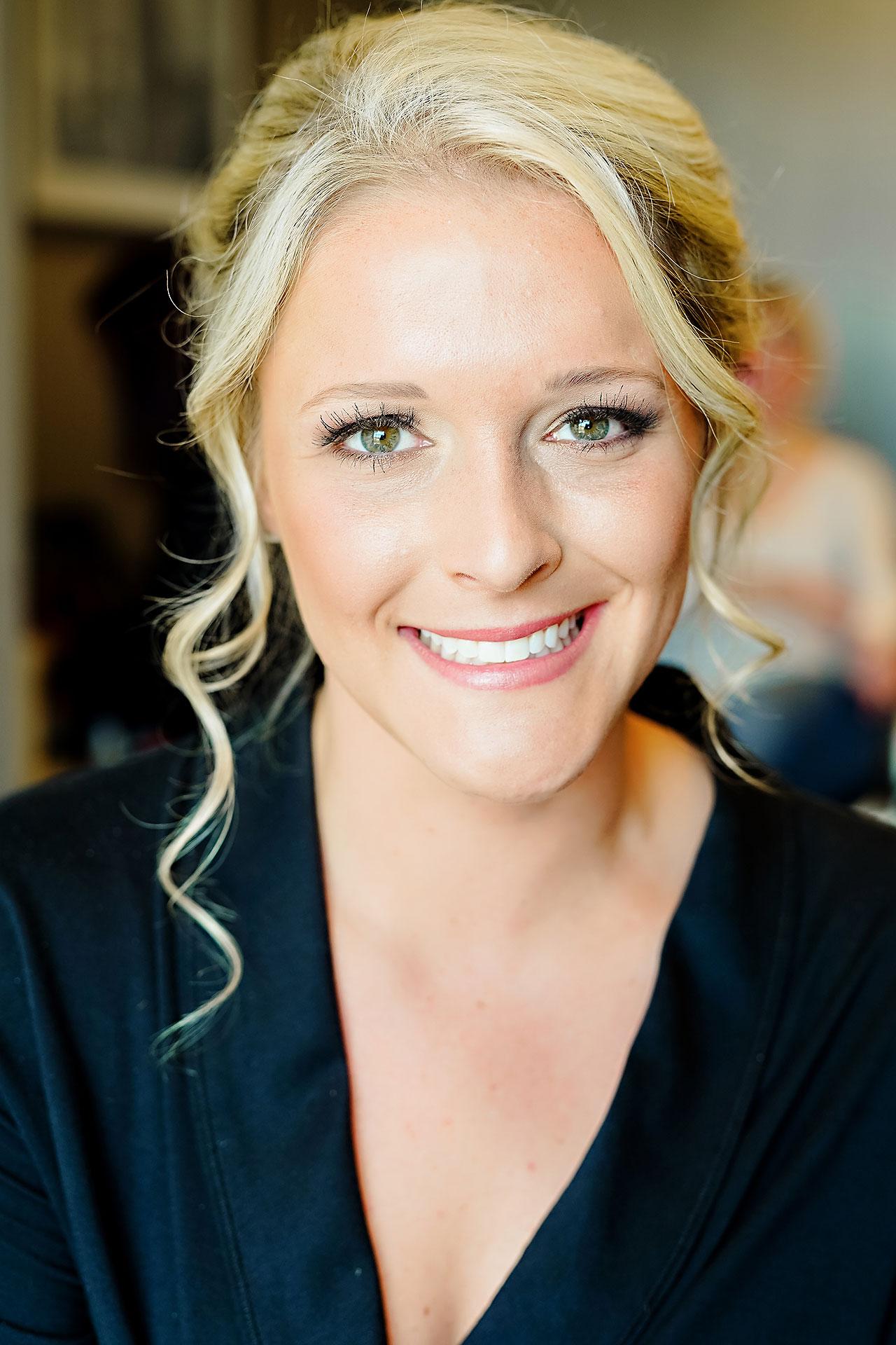 Samantha Grant Lindley Farmstead at Chatham Hills Wedding 017