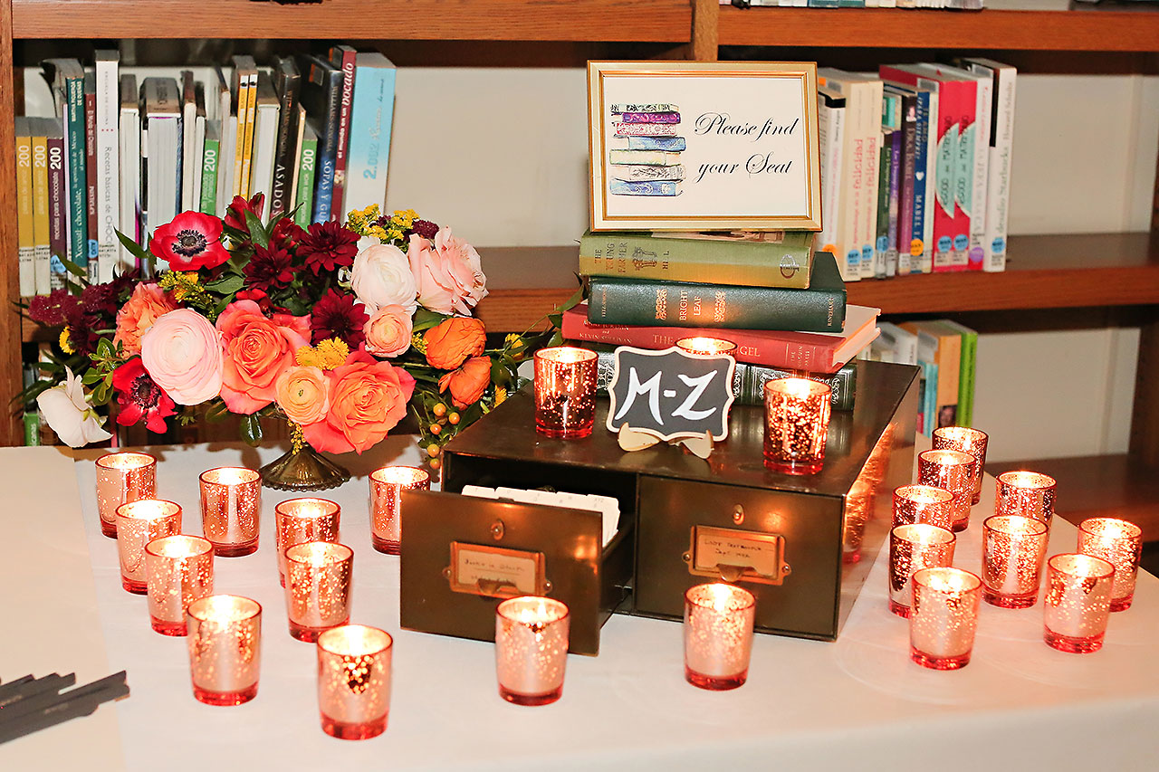 Ritika Jason Indianapolis Central Library Reception 279