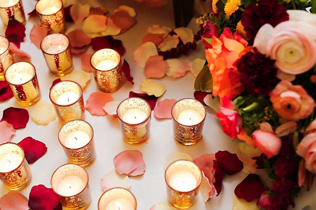 Ritika Jason Chinese Indian Fusion Wedding Ceremony 219