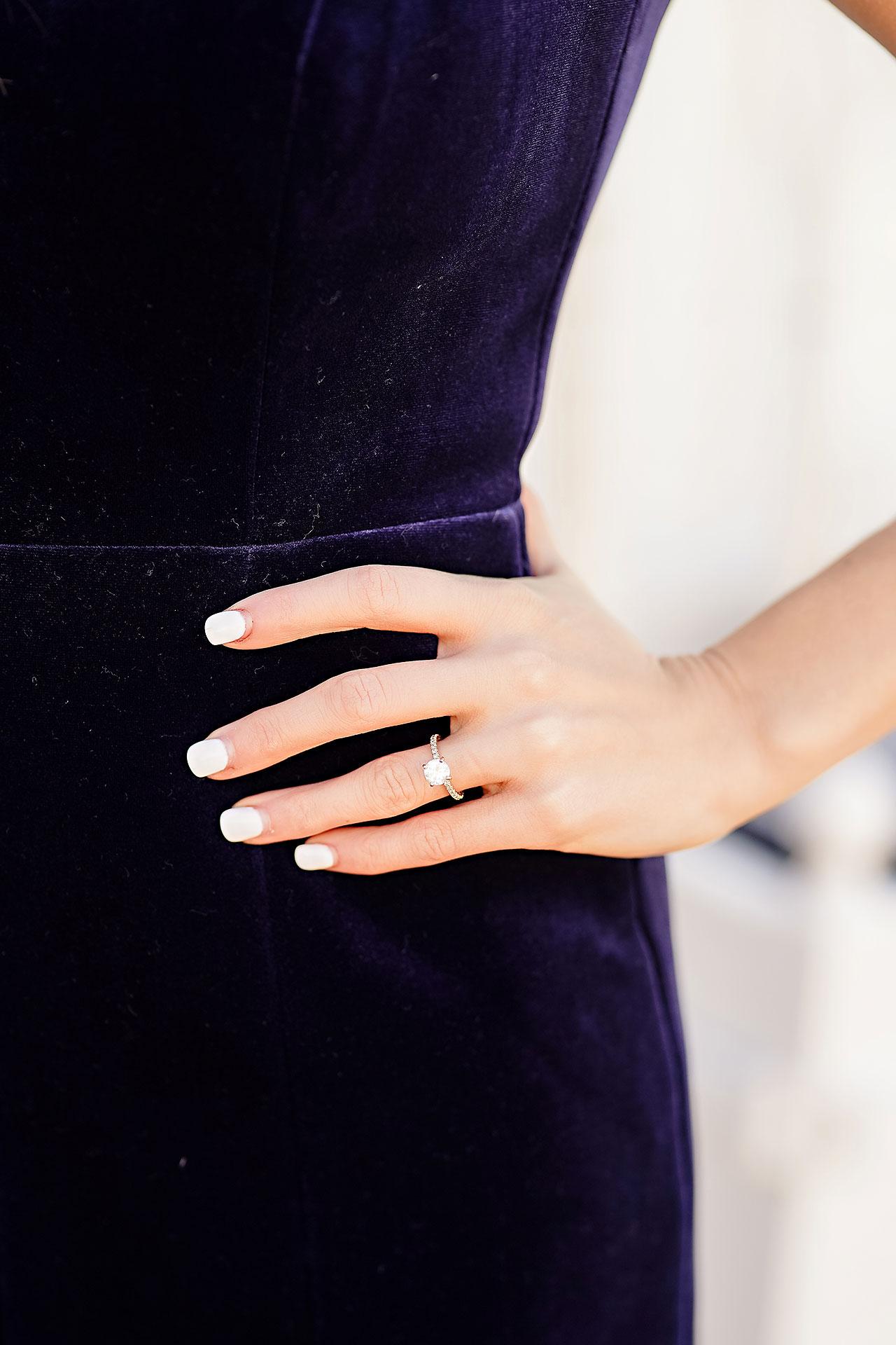 Julie Jonathan Engagement 049