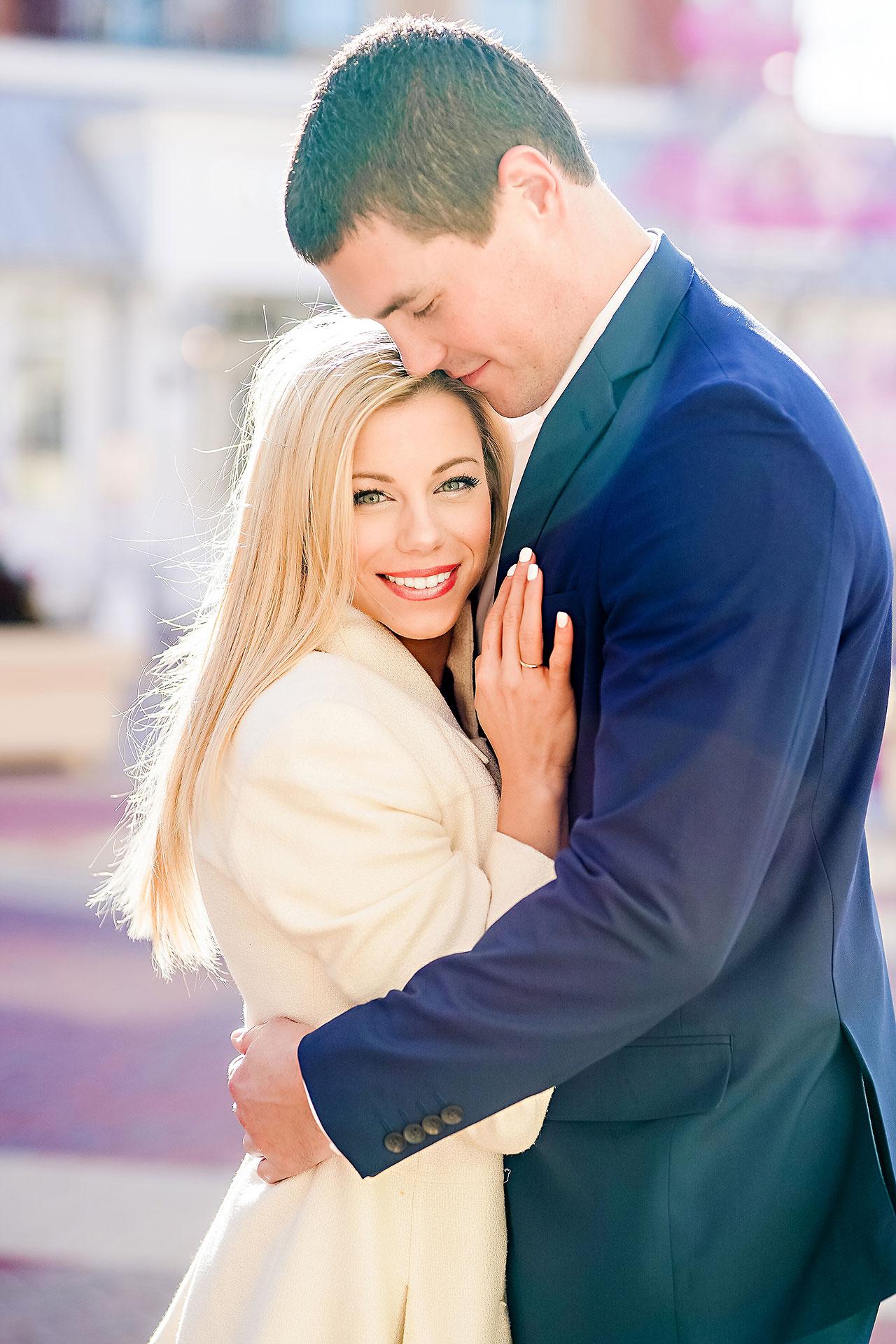 Julie Jonathan Engagement 011