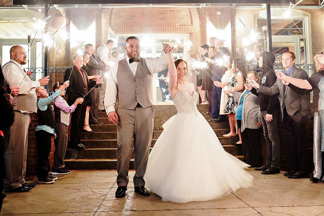 Erika Josh Mill Top Noblesville Wedding 277