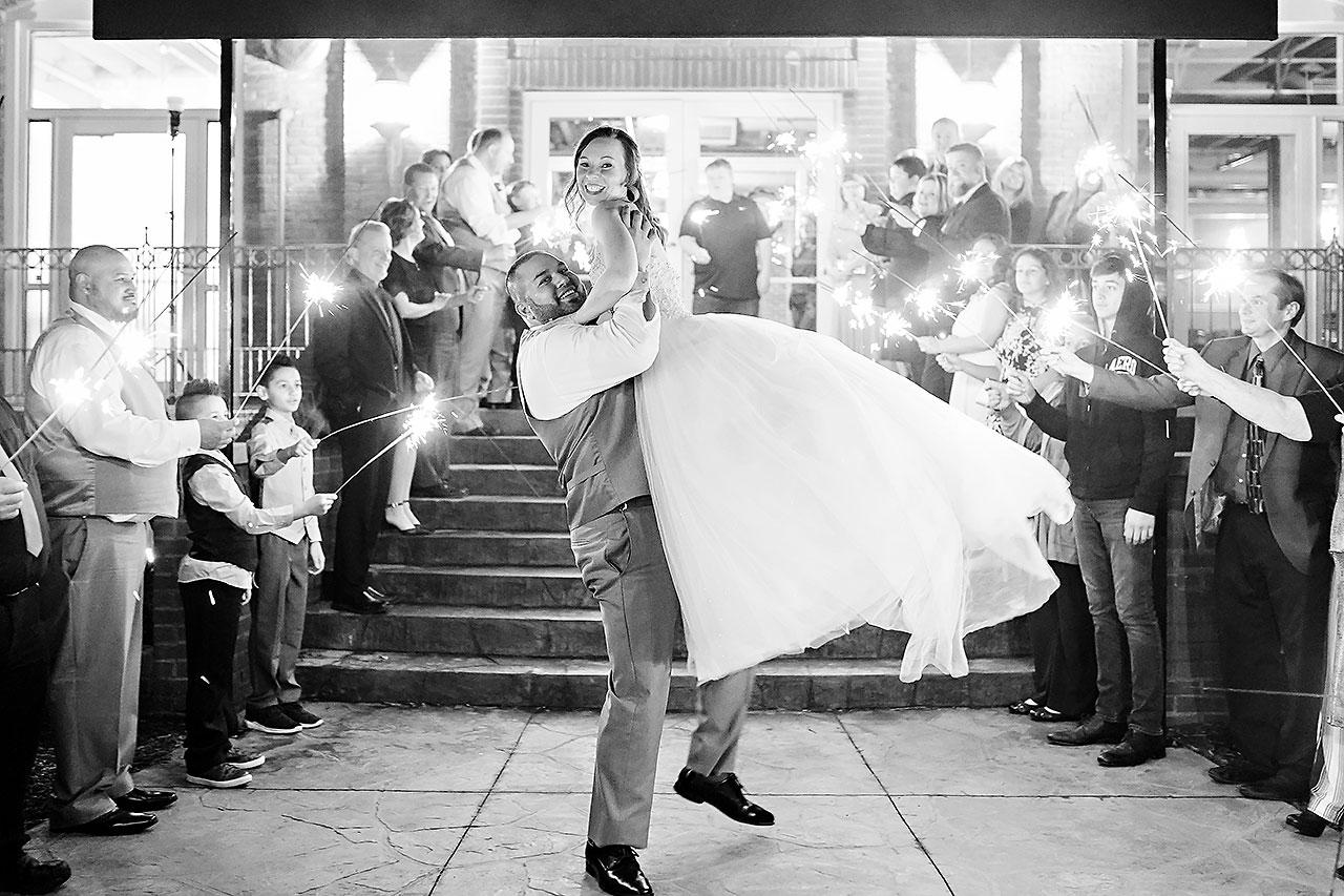 Erika Josh Mill Top Noblesville Wedding 278