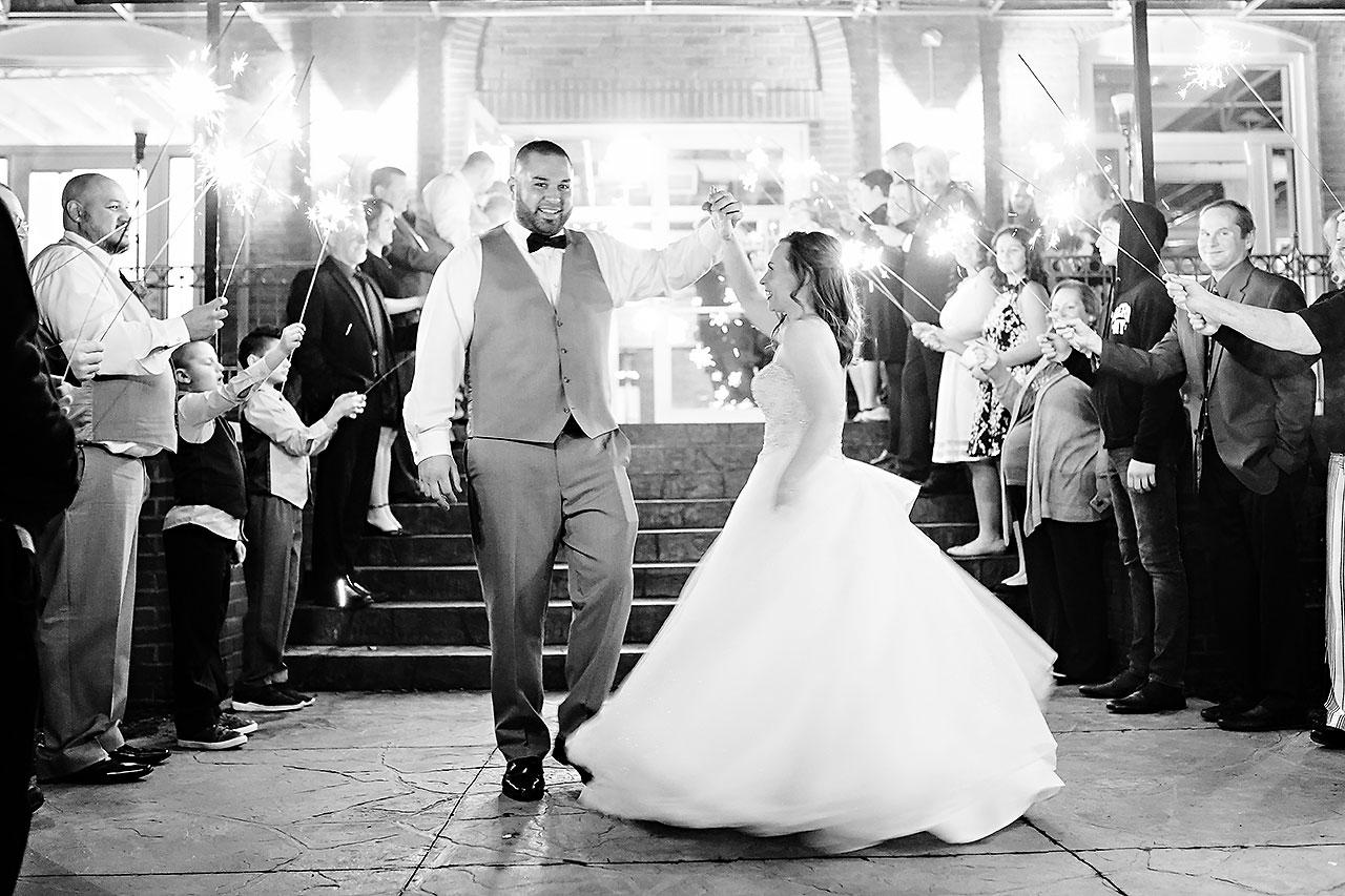 Erika Josh Mill Top Noblesville Wedding 275
