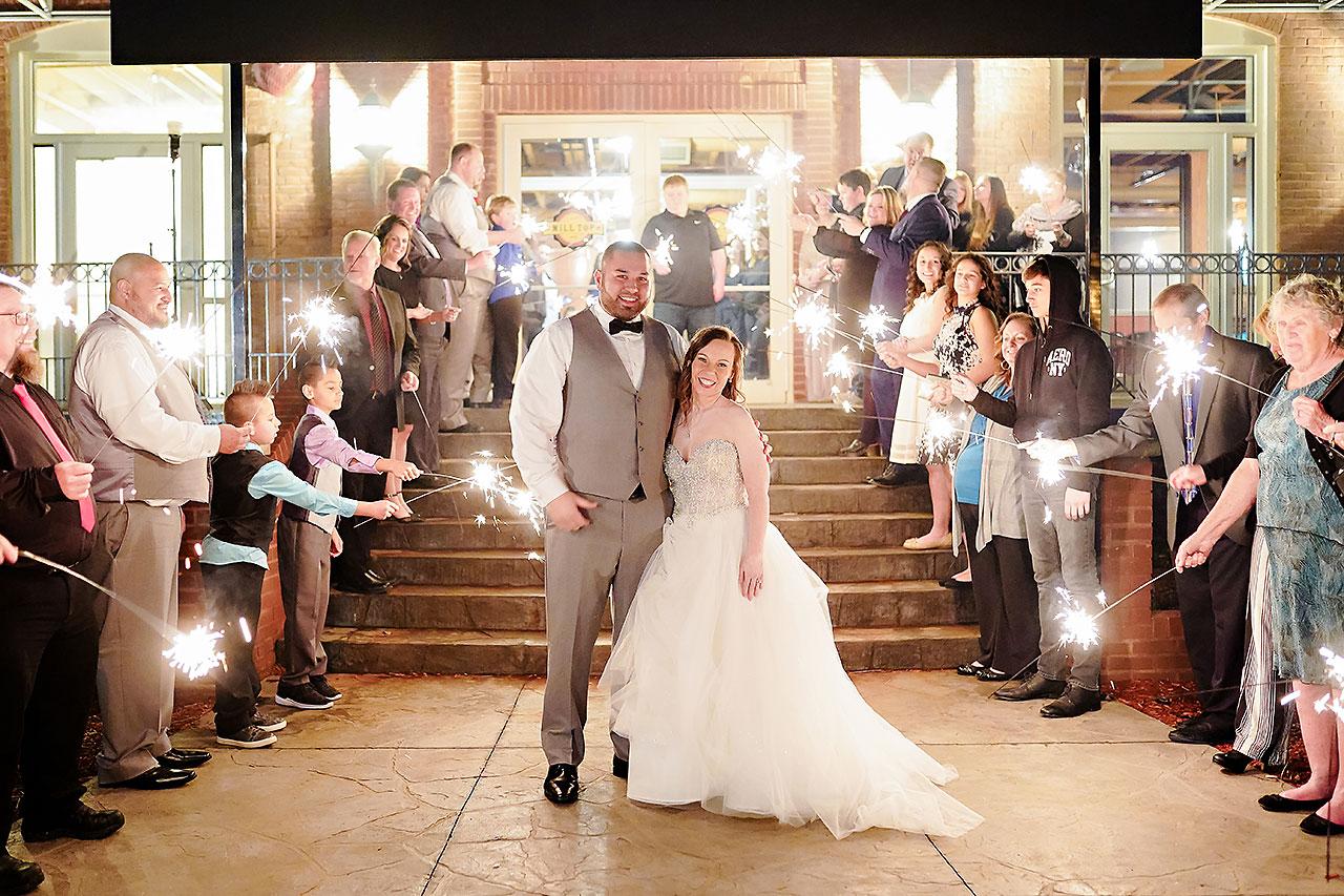 Erika Josh Mill Top Noblesville Wedding 276