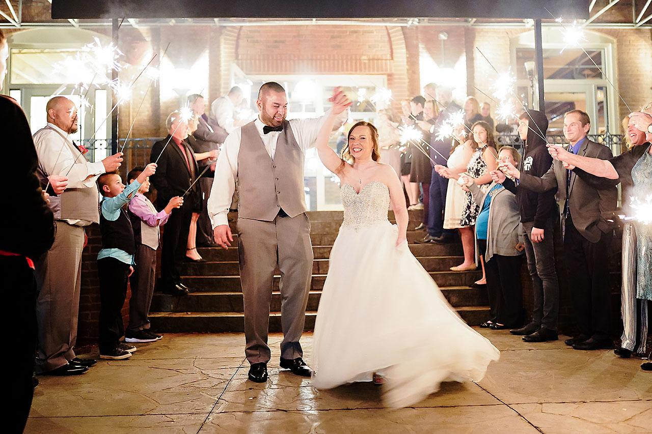 Erika Josh Mill Top Noblesville Wedding 274