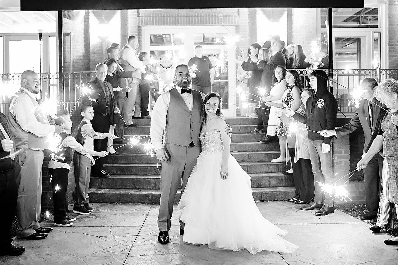 Erika Josh Mill Top Noblesville Wedding 273
