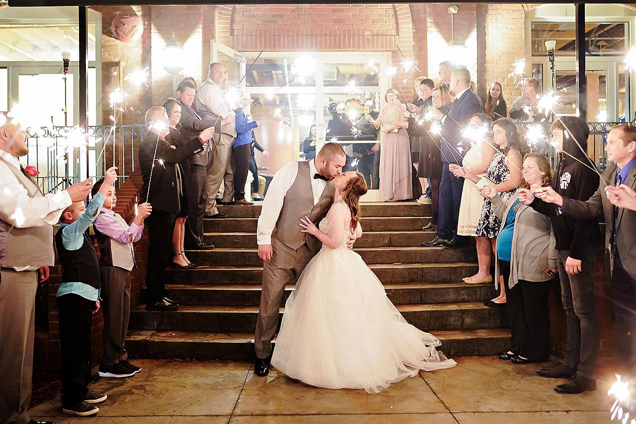 Erika Josh Mill Top Noblesville Wedding 271