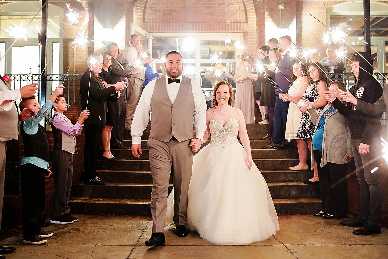 Erika Josh Mill Top Noblesville Wedding 272