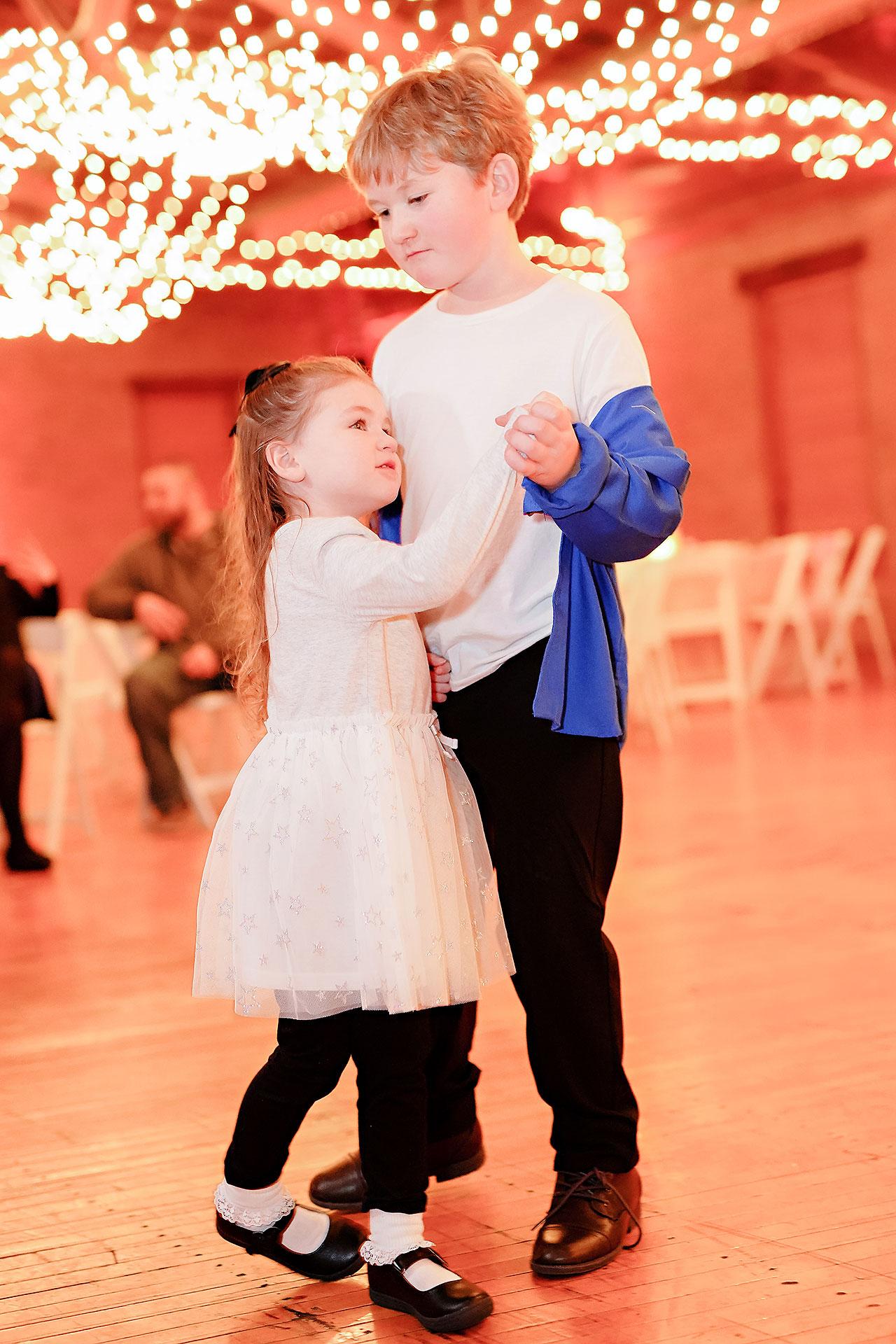 Erika Josh Mill Top Noblesville Wedding 270