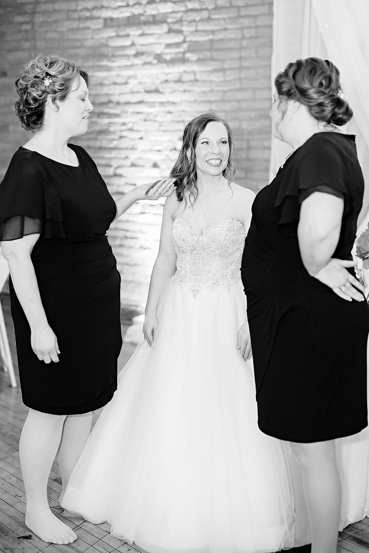 Erika Josh Mill Top Noblesville Wedding 267
