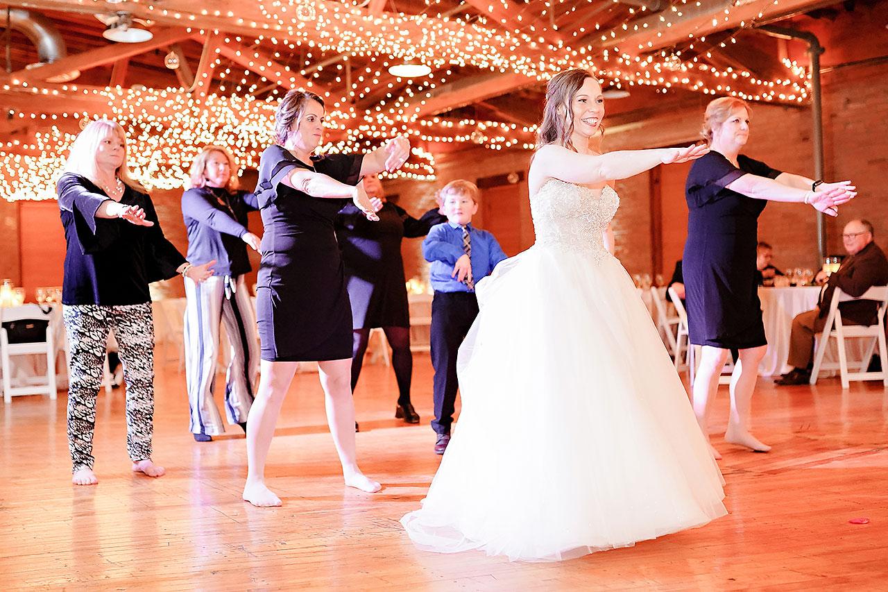 Erika Josh Mill Top Noblesville Wedding 263