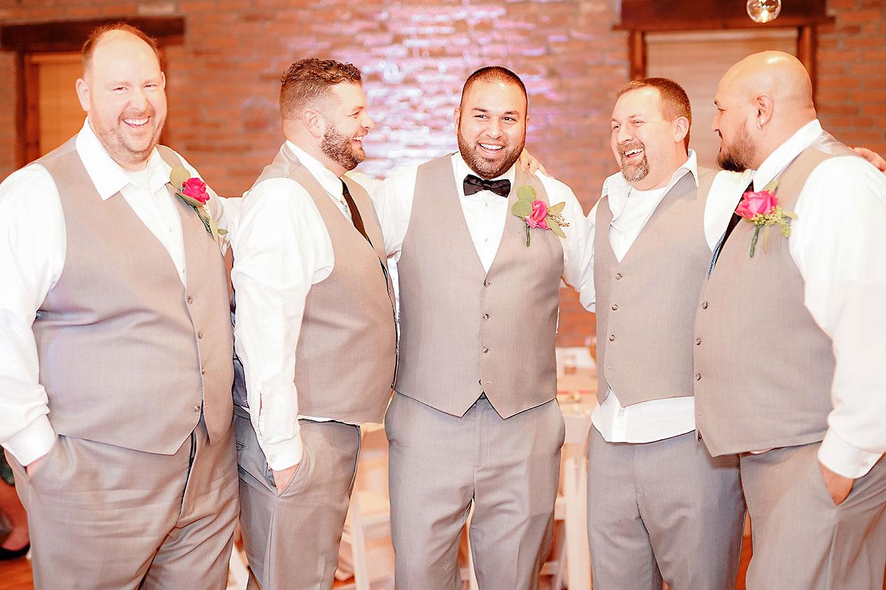 Erika Josh Mill Top Noblesville Wedding 260