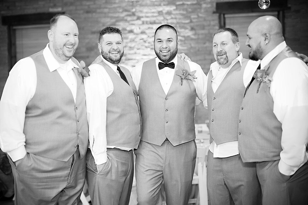 Erika Josh Mill Top Noblesville Wedding 262