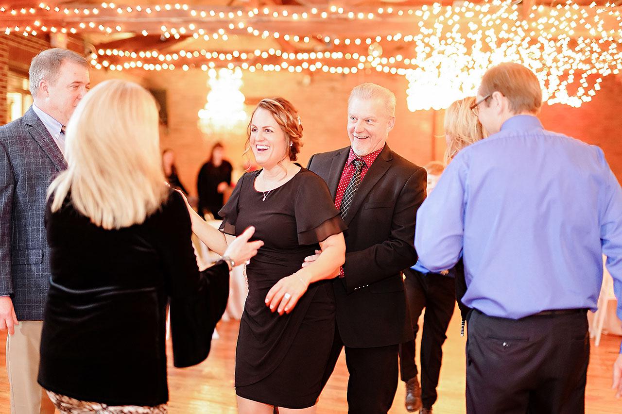 Erika Josh Mill Top Noblesville Wedding 259