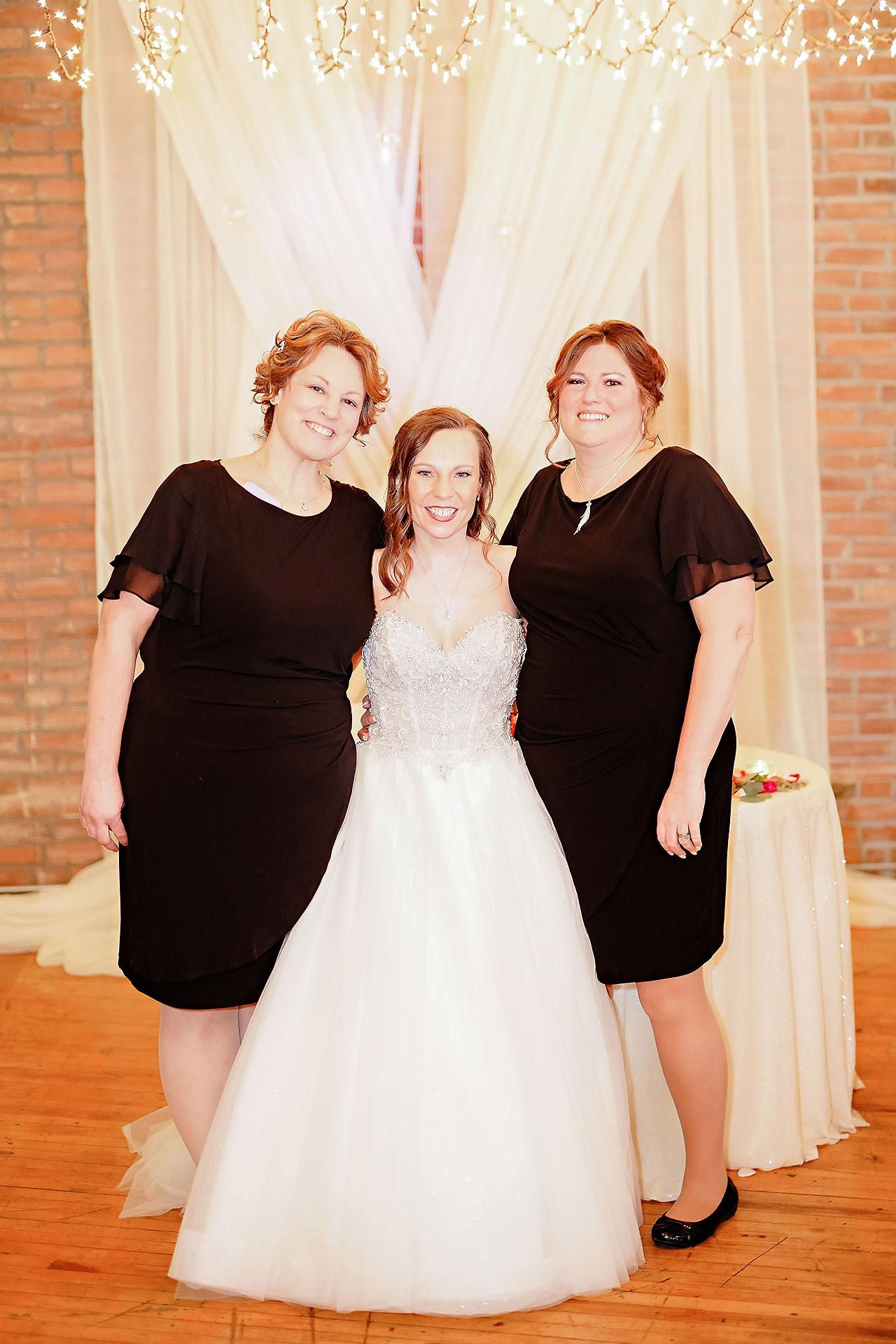 Erika Josh Mill Top Noblesville Wedding 256
