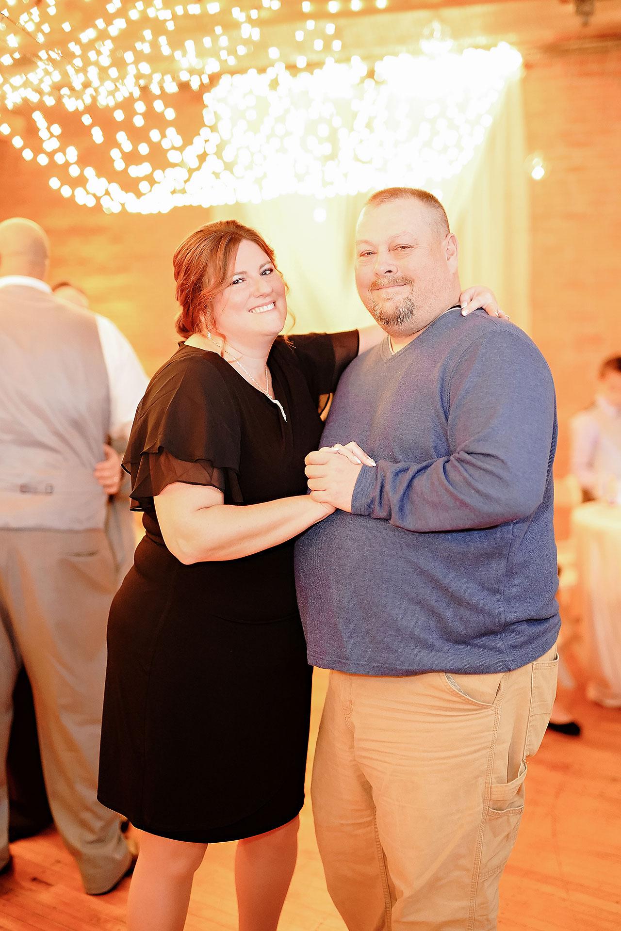 Erika Josh Mill Top Noblesville Wedding 257