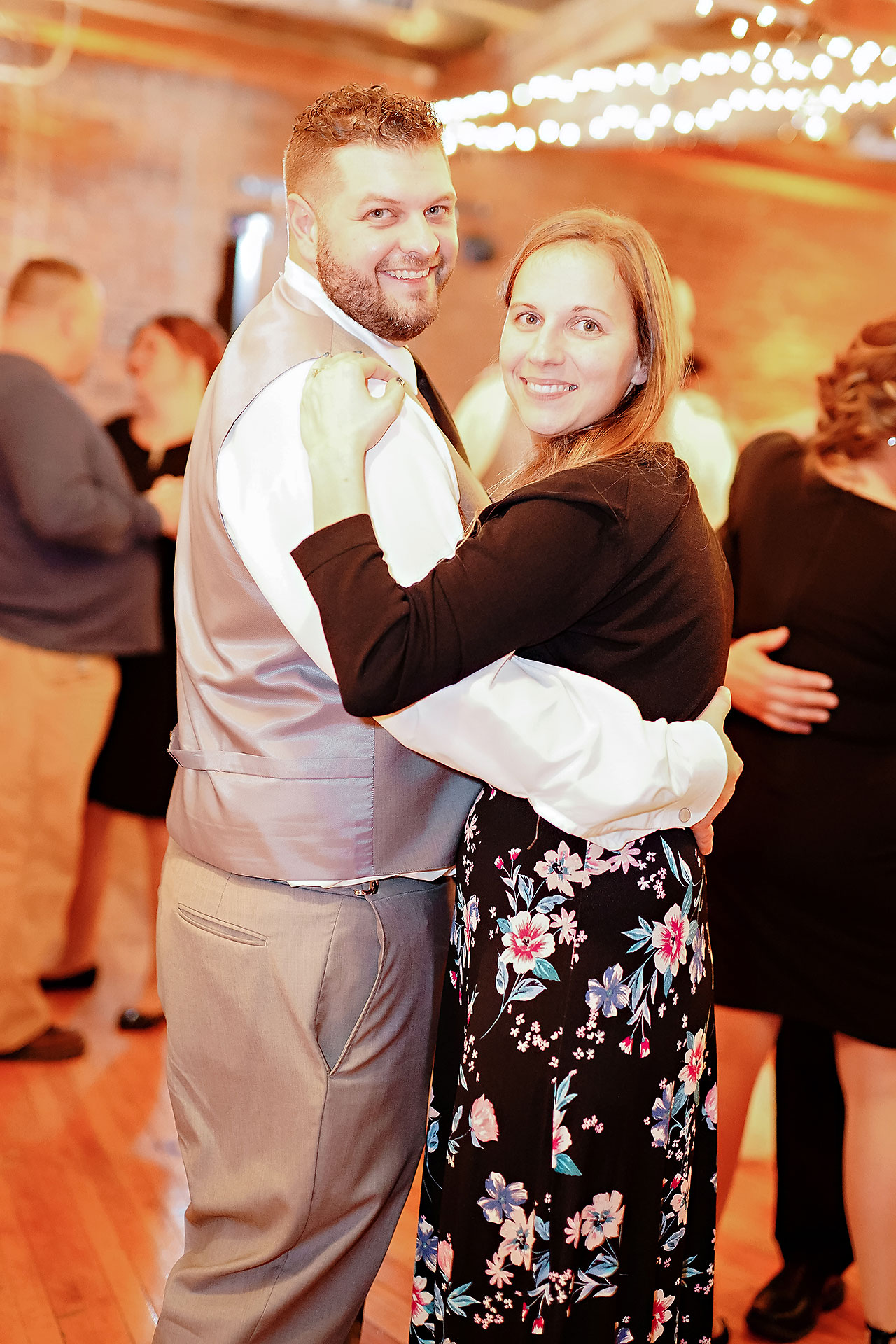 Erika Josh Mill Top Noblesville Wedding 253