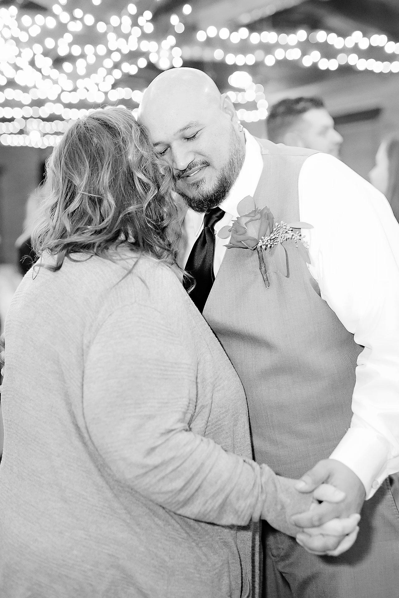 Erika Josh Mill Top Noblesville Wedding 251