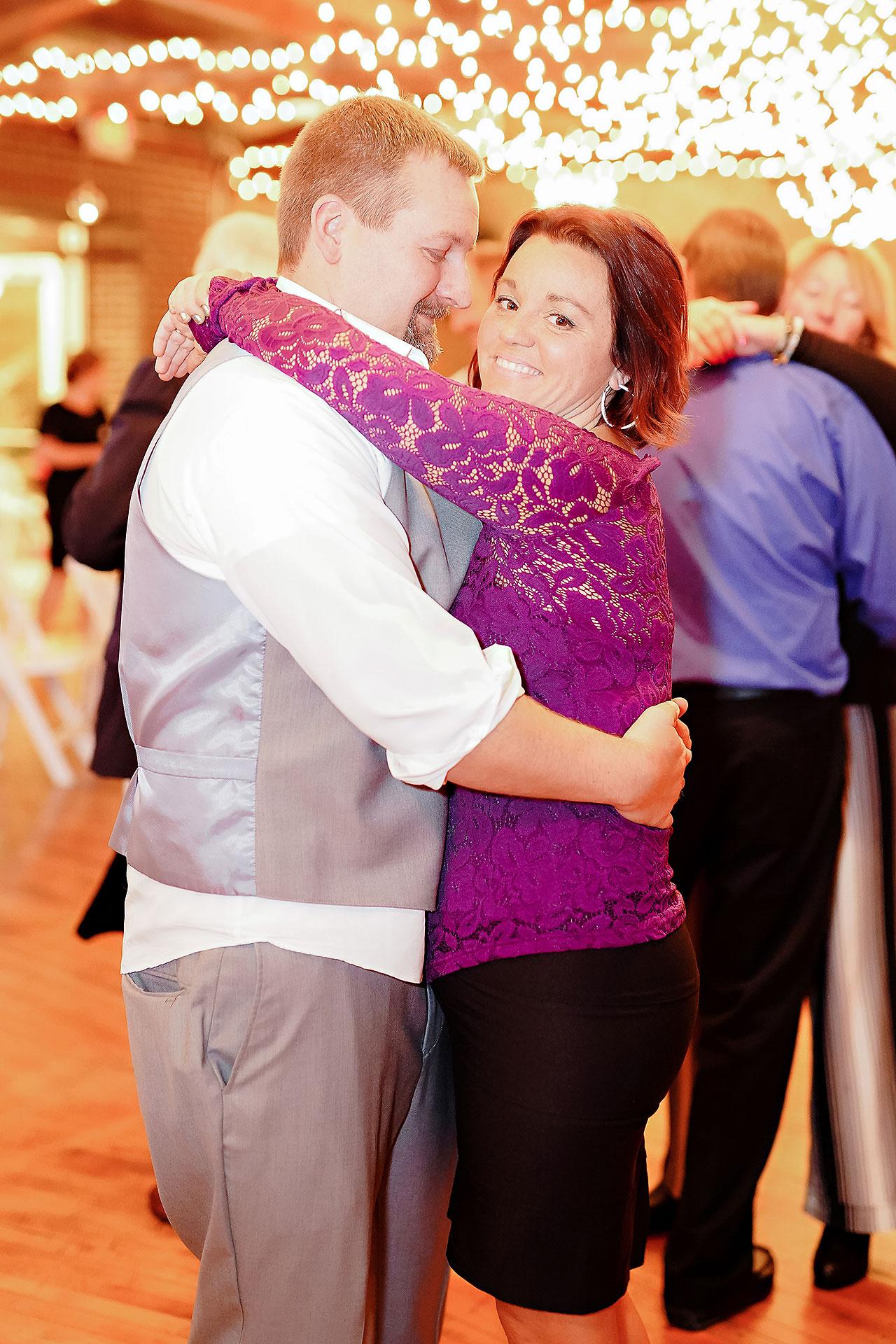 Erika Josh Mill Top Noblesville Wedding 252