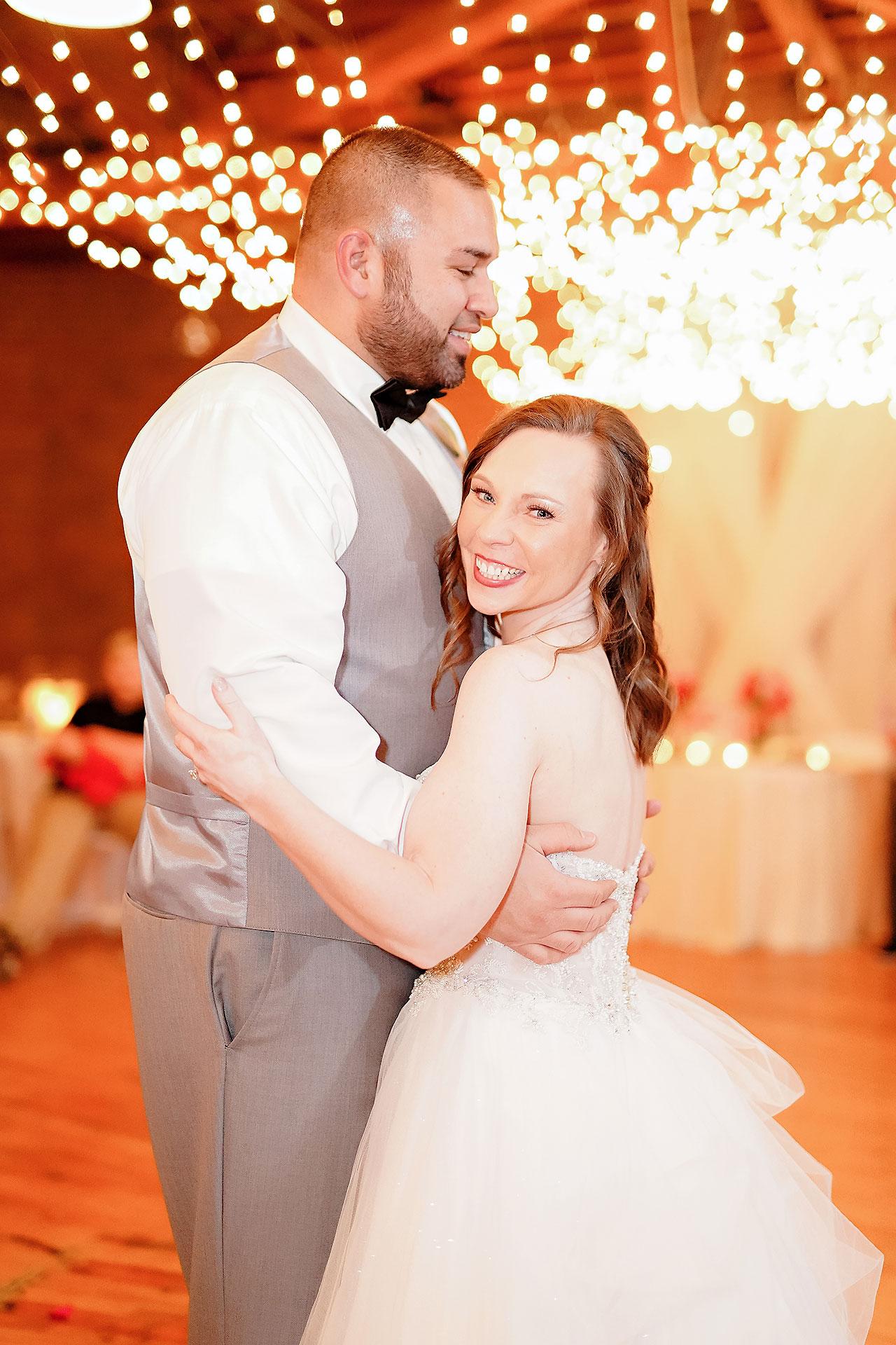 Erika Josh Mill Top Noblesville Wedding 248