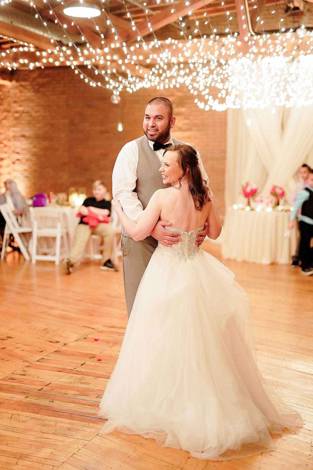 Erika Josh Mill Top Noblesville Wedding 249