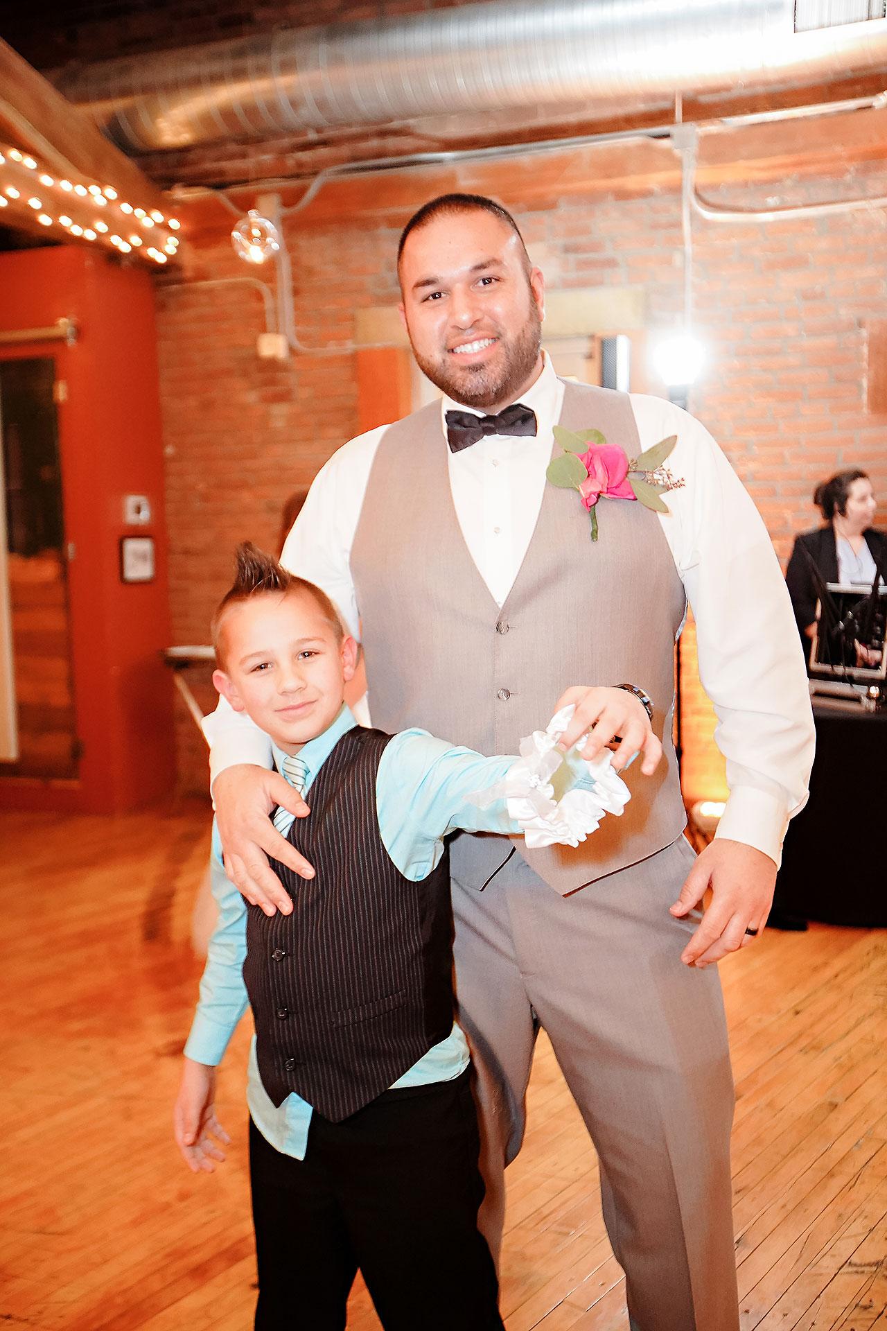 Erika Josh Mill Top Noblesville Wedding 247