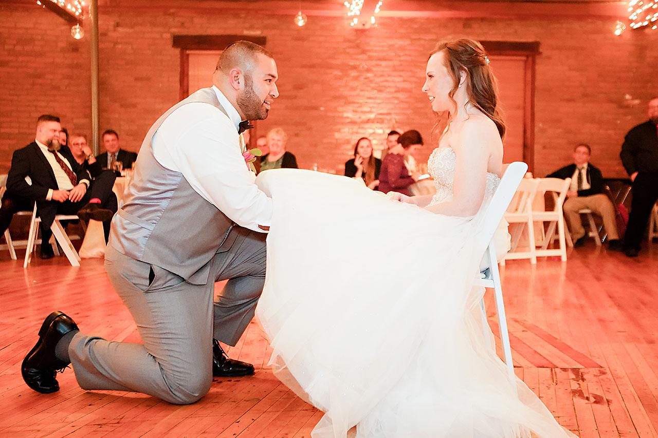 Erika Josh Mill Top Noblesville Wedding 243