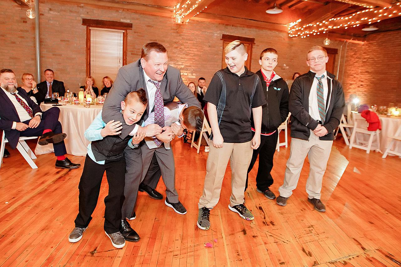 Erika Josh Mill Top Noblesville Wedding 244