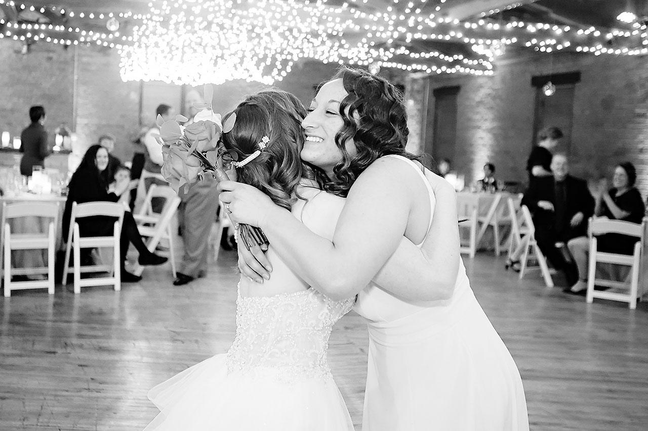 Erika Josh Mill Top Noblesville Wedding 240