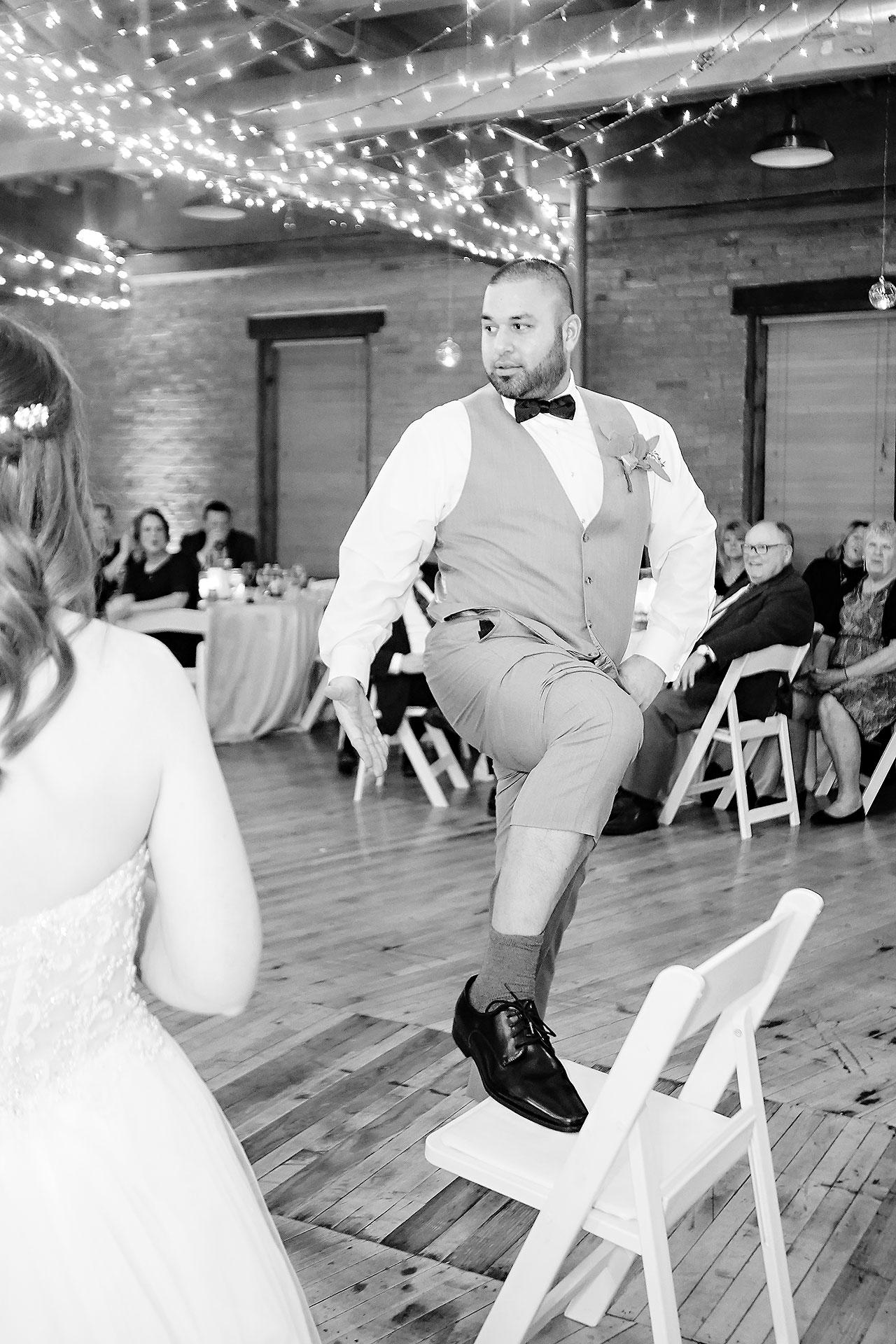 Erika Josh Mill Top Noblesville Wedding 242