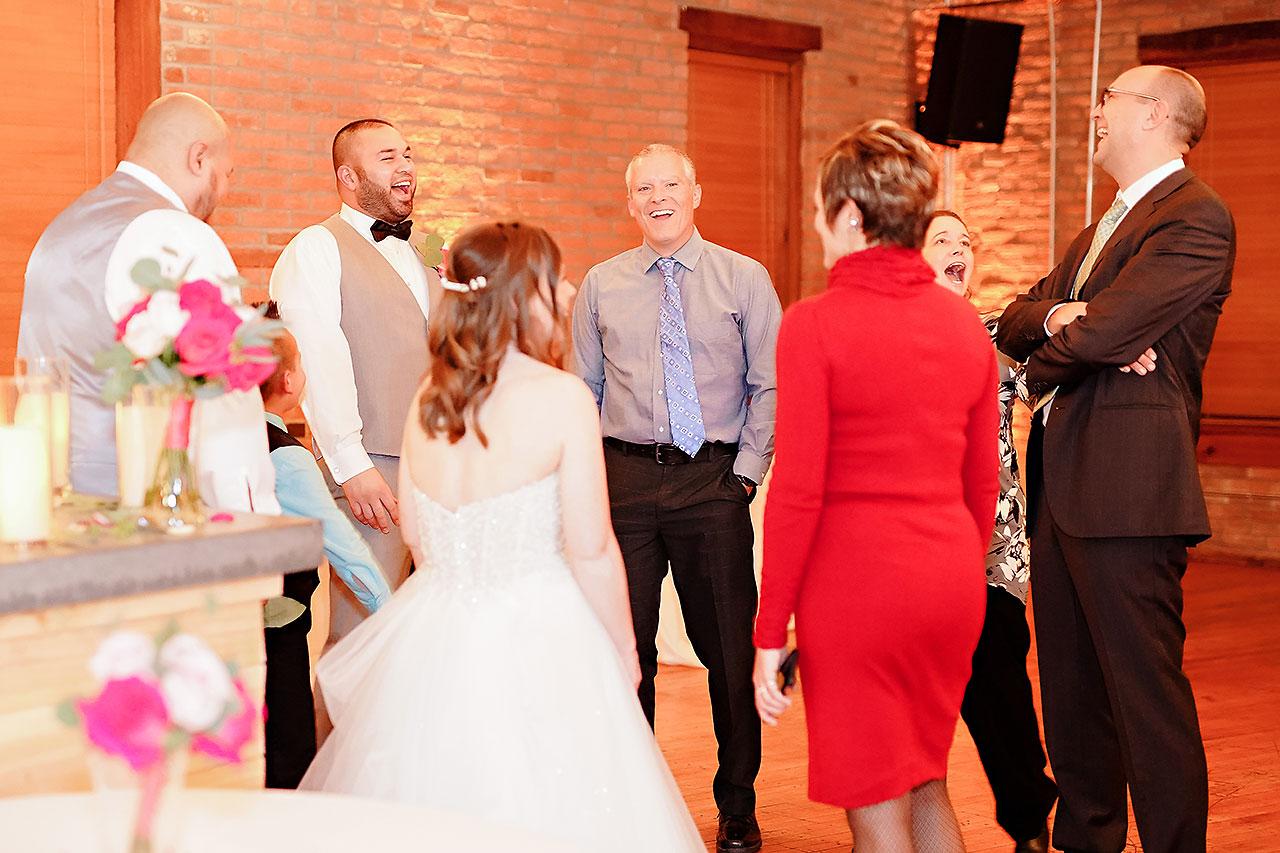 Erika Josh Mill Top Noblesville Wedding 238