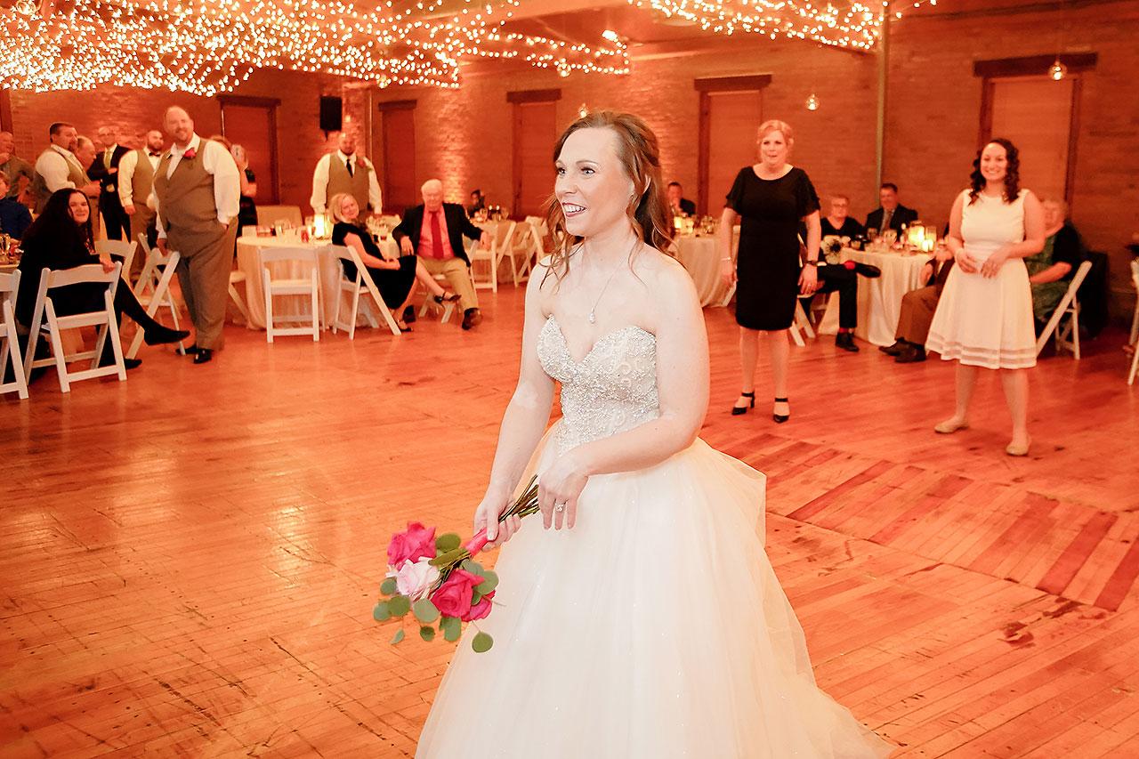 Erika Josh Mill Top Noblesville Wedding 239