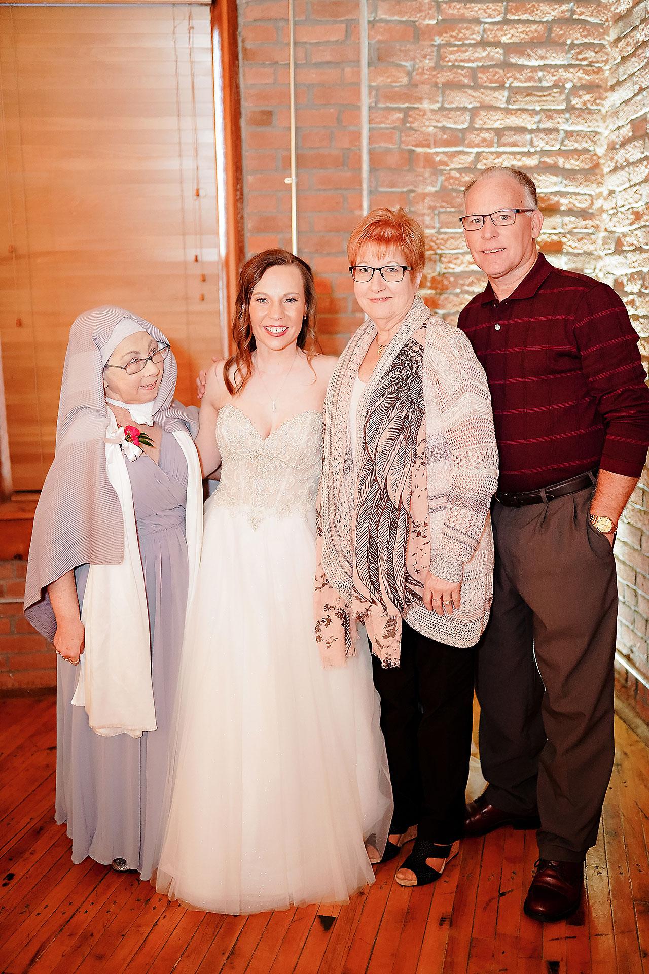 Erika Josh Mill Top Noblesville Wedding 235