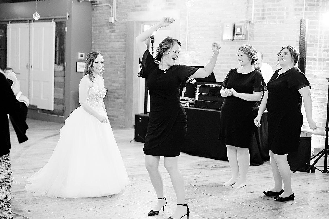 Erika Josh Mill Top Noblesville Wedding 236