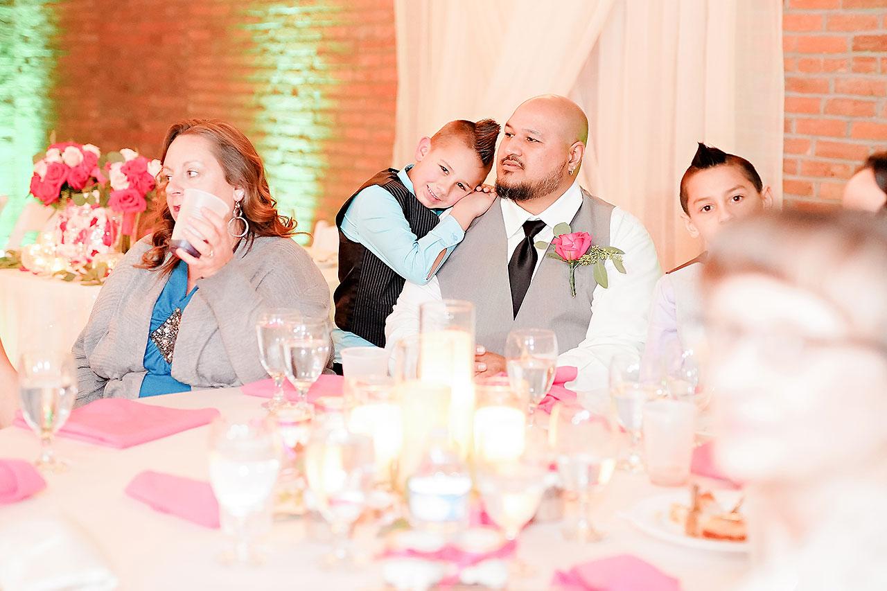 Erika Josh Mill Top Noblesville Wedding 237