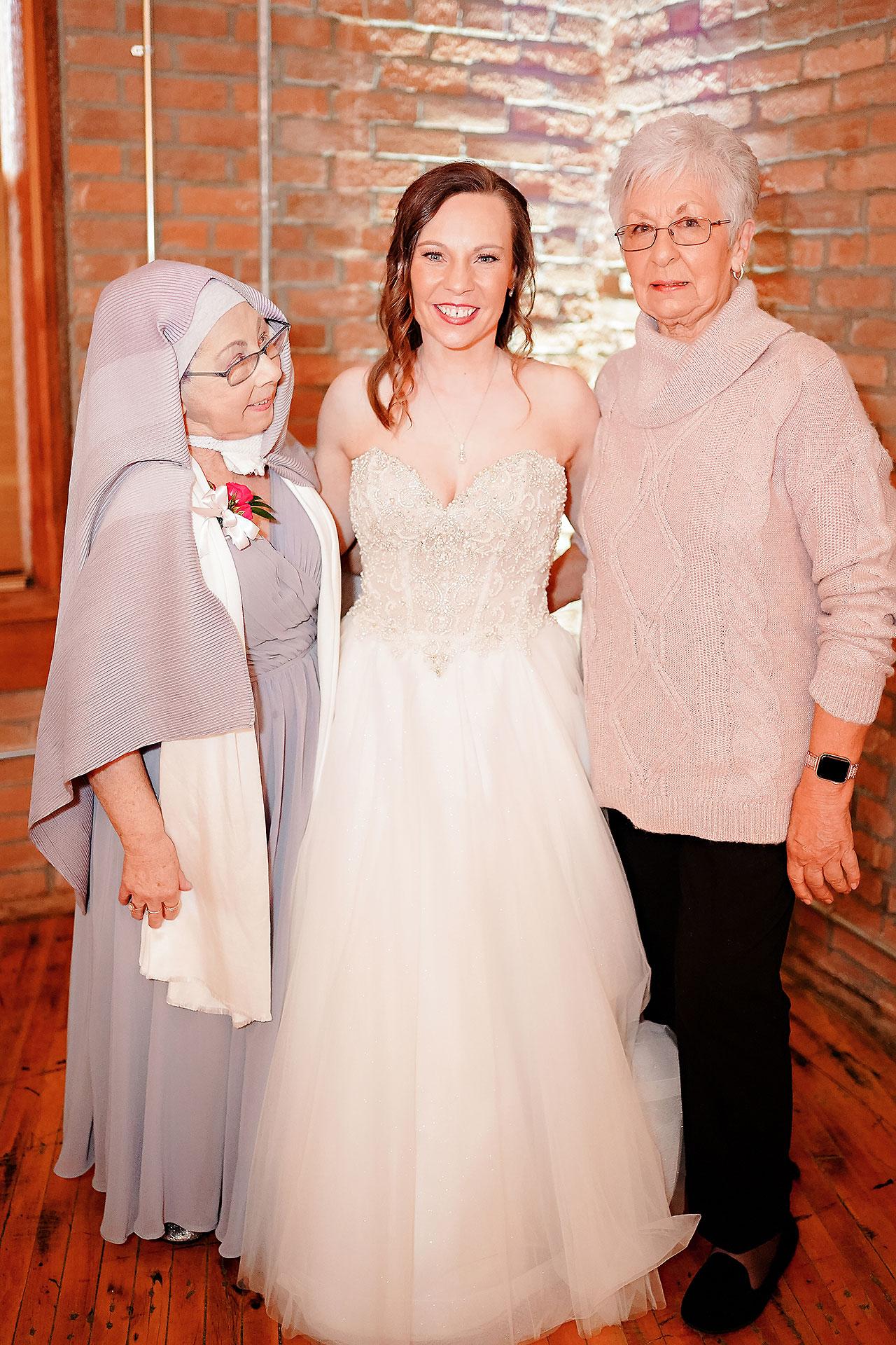 Erika Josh Mill Top Noblesville Wedding 233