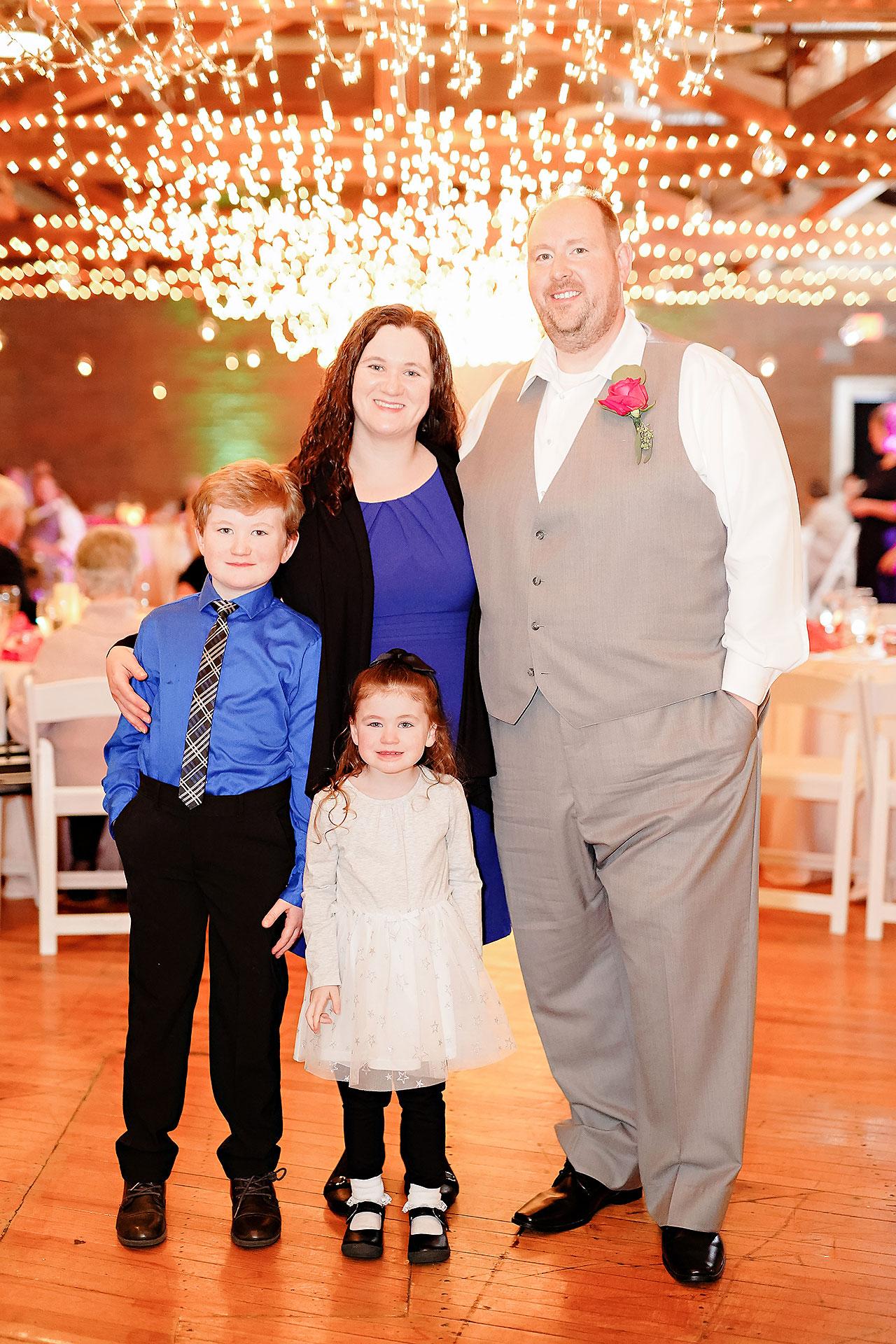Erika Josh Mill Top Noblesville Wedding 234