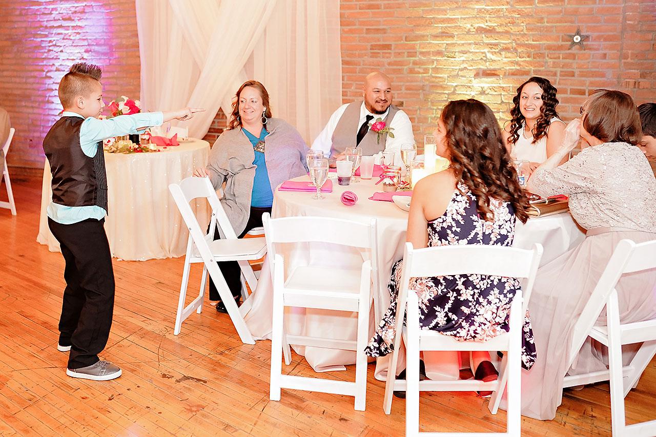 Erika Josh Mill Top Noblesville Wedding 230