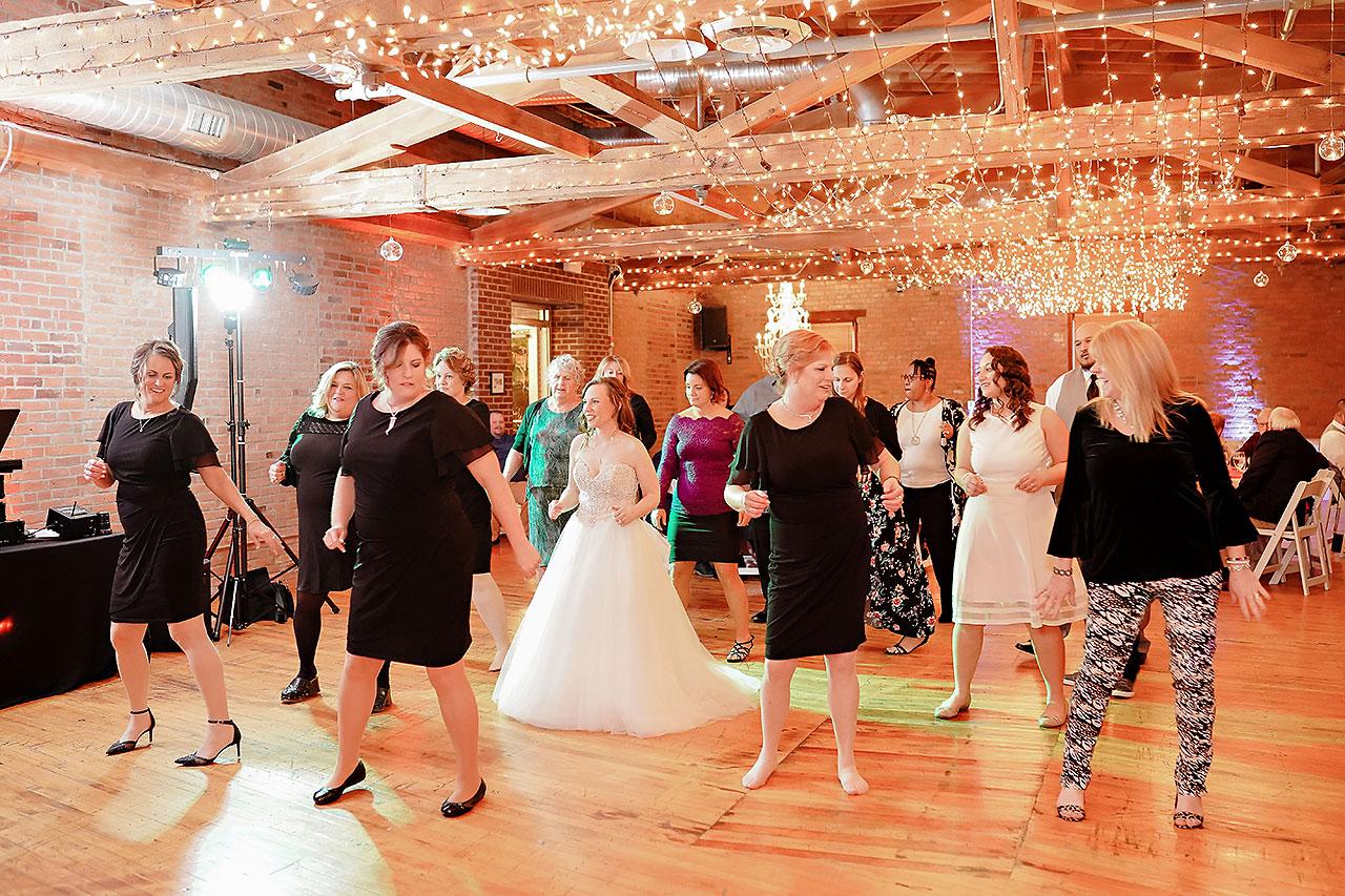 Erika Josh Mill Top Noblesville Wedding 231