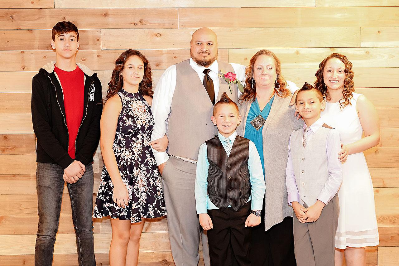 Erika Josh Mill Top Noblesville Wedding 232