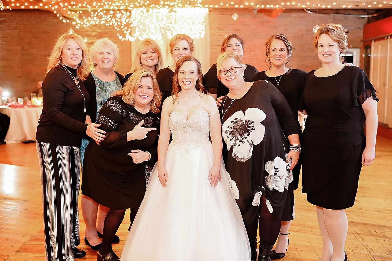 Erika Josh Mill Top Noblesville Wedding 229